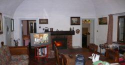 MONASTERO DI VASCO SEELS HOUSE