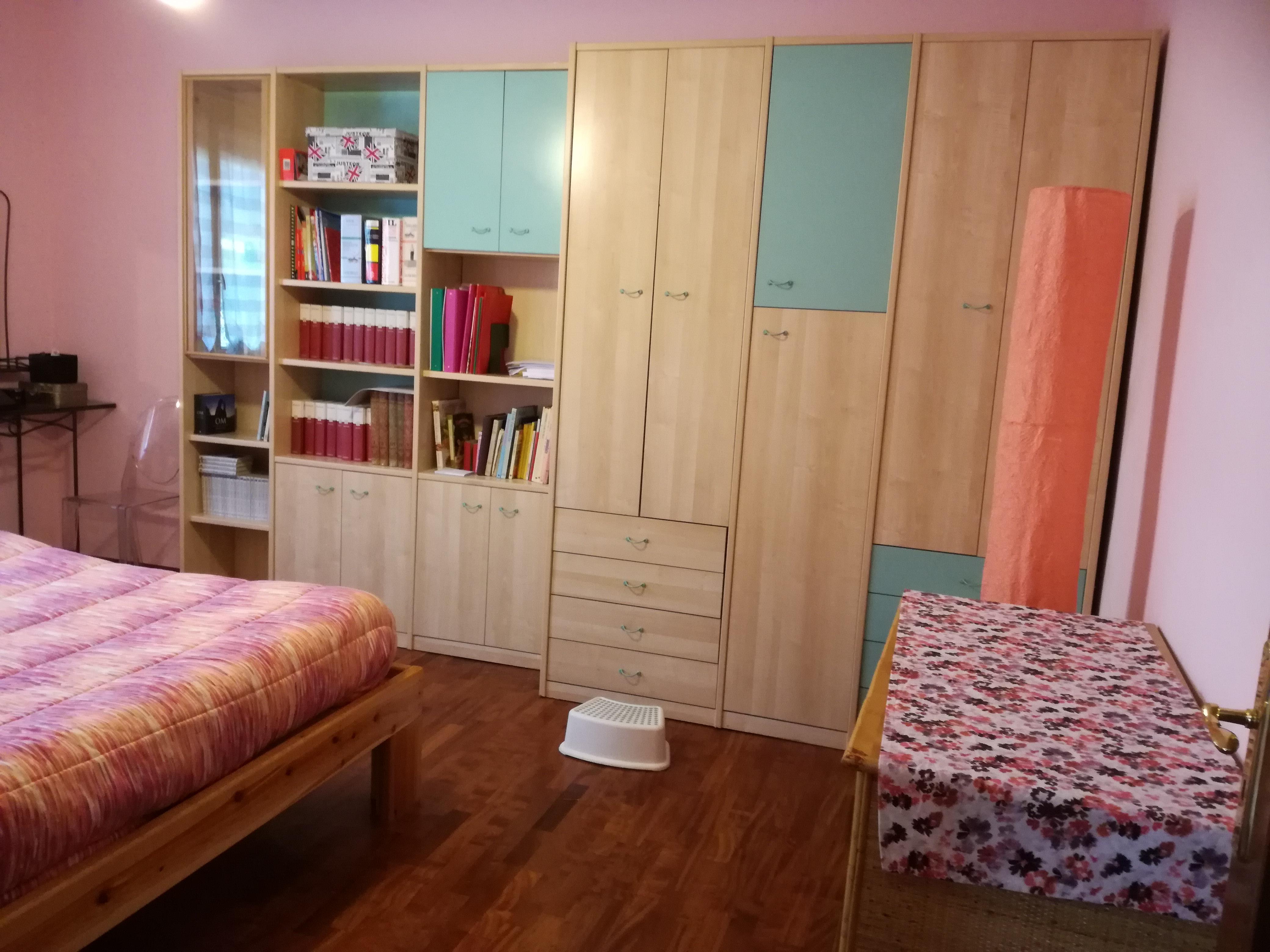 MONDOVI'  Ferrone- Apartment with garden
