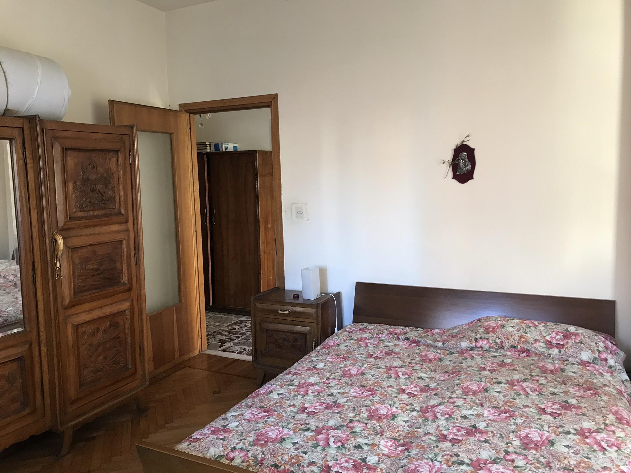 SAN MICHELE MONDOVI' DETACHED HOUSE