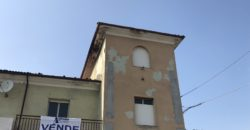 SEMI DETACHED HOUSE SALE DELLE LANGHE