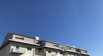 RESIDENZA ITACA – MONDOVI'