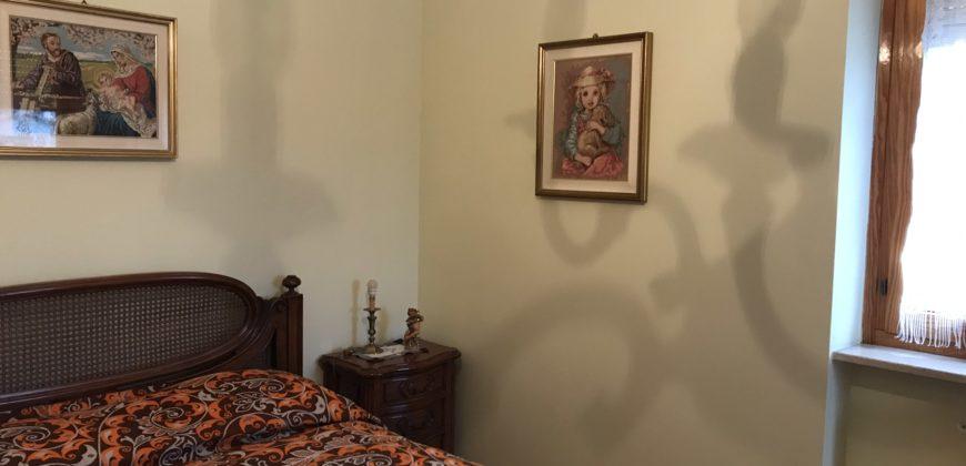 San Michele M.vì appartamento termoautonomo