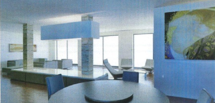 Appartamenti Mondovì Piazza in classe A