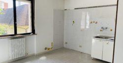 Appartamento bilocale termo autonomo