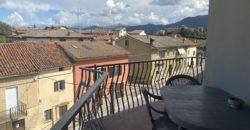 Villanova Mondovi' appartamento termo autonomo