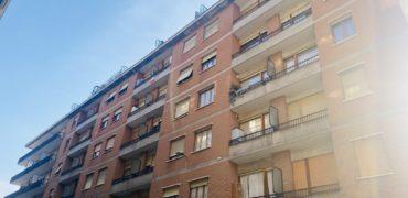 Attico in Cuneo